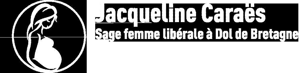 Jacqueline Caraës