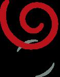 logo_complet-transparent