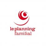planing-01-01